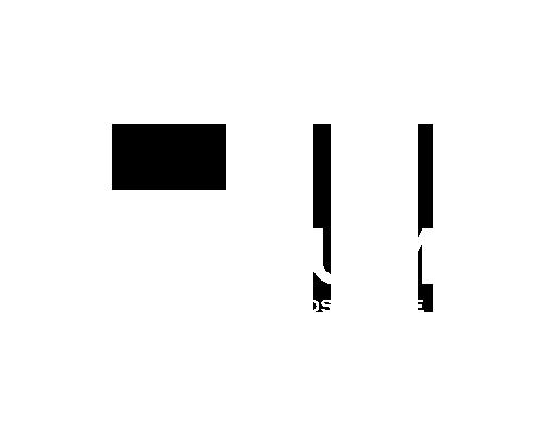 崑崙(CORUM)