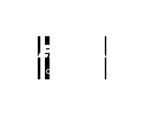 英纳格(ENICAR)