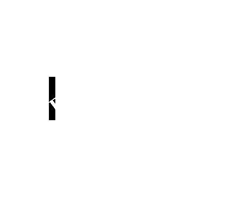 法兰克·穆勒(FRANCK MULLER)