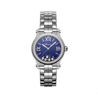 HAPPY SPORT 30 MM AUTOMATIC WATCH