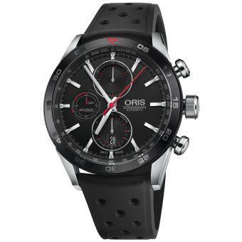 ORIS ARTIX GT 計時碼錶