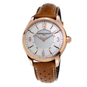 傳統瑞士製智能腕錶