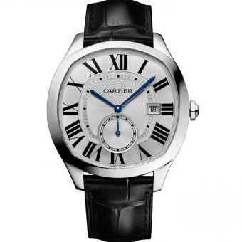 DRIVE DE CARTIER 腕錶