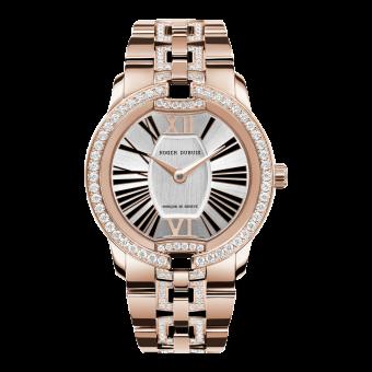 Velet 36 自動上鏈腕錶