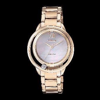 光動能腕錶系列