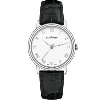 VILLERET 經典系列腕錶